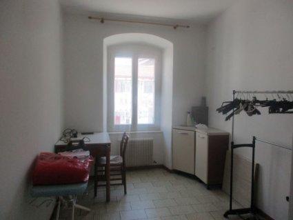 appartamento-in-vendita---laives-13