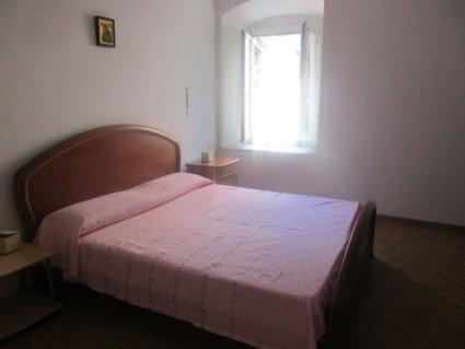 appartamento-in-vendita---laives-17