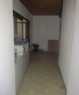 appartamento-in-vendita---laives-20