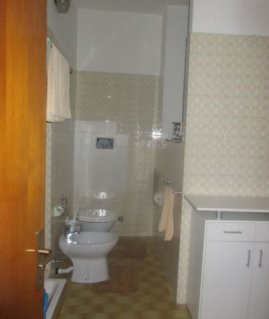 appartamento-in-vendita---laives-25