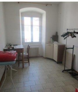 appartamento-in-vendita---laives-29