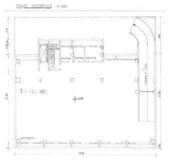 capannone-in-vendita---bolzano-10