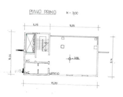 capannone-in-vendita---bolzano-12