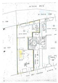 attivita-commerciale-in-affitto-locazione---bolzano-6