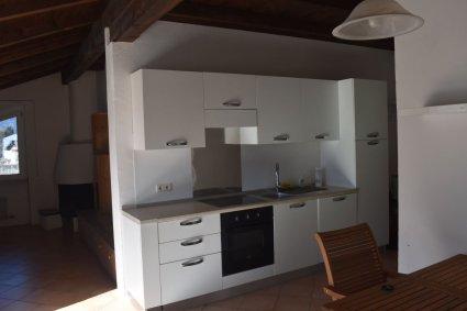 appartamento-in-vendita---gargazzone-1