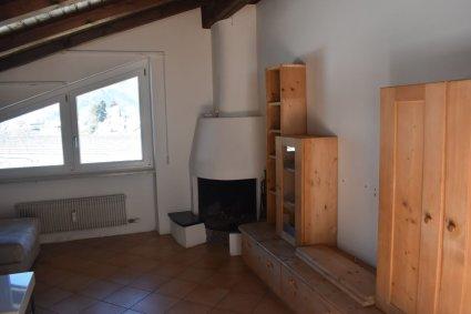 appartamento-in-vendita---gargazzone-4