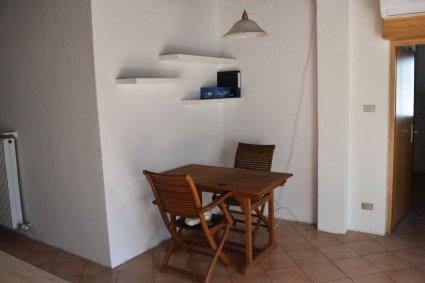 appartamento-in-vendita---gargazzone-10