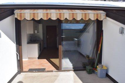 appartamento-in-vendita---gargazzone-11
