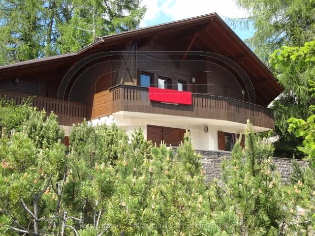 residenza-in-vendita---nova-levante-0
