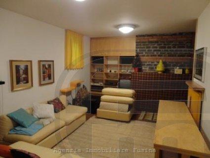 residenza-in-vendita---nova-levante-5