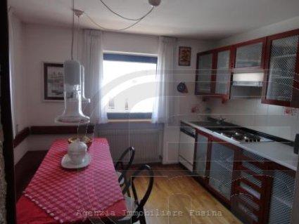 residenza-in-vendita---nova-levante-6