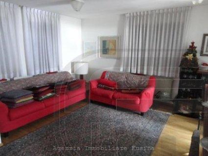 residenza-in-vendita---nova-levante-7