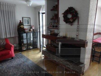 residenza-in-vendita---nova-levante-8