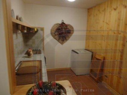 residenza-in-vendita---nova-levante-4