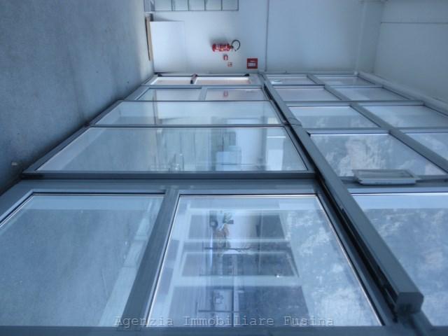 capannone-in-affitto-locazione---salorno-14