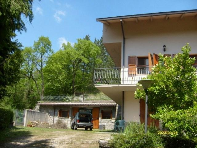 residenza-in-vendita---portico-e-san-benedetto-0