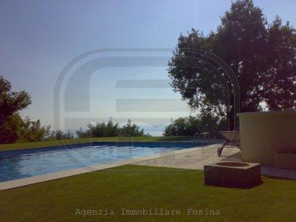 villa-in-vendita---torri-del-benaco-2