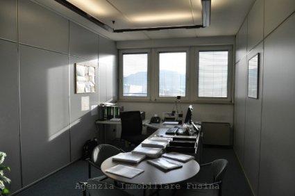 ufficio-in-affitto-locazione---bolzano-5