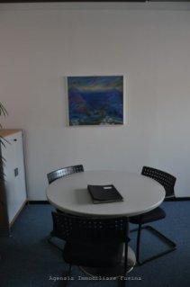 ufficio-in-affitto-locazione---bolzano-17