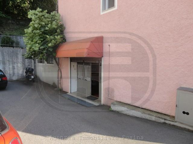 laboratorio-in-vendita---bolzano-0