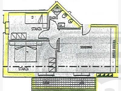 appartamento-in-vendita---ronzone-10