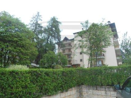 appartamento in vendita - ronzone