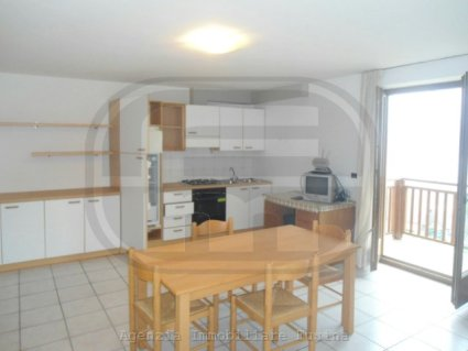 appartamento-in-vendita---ronzone-3