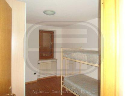 appartamento-in-vendita---ronzone-6