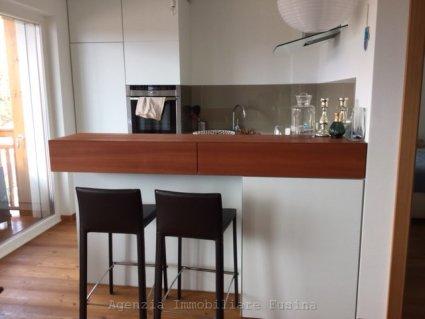 appartamento-in-vendita---renon-1