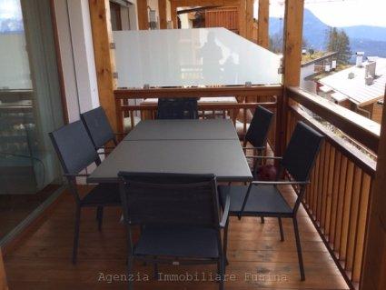 appartamento-in-vendita---renon-3