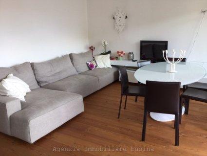 appartamento-in-vendita---renon-4