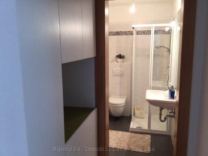 appartamento-in-vendita---renon-8
