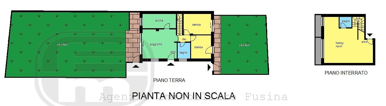 appartamento-in-vendita---caldaro-sulla-strada-del-vino-0