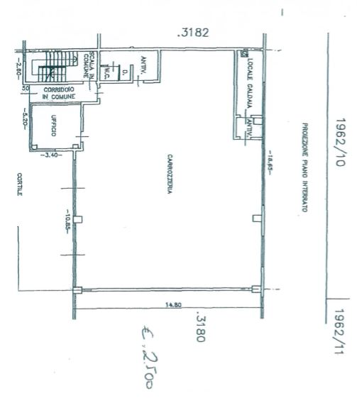 laboratorio-in-affitto-locazione---bolzano-1