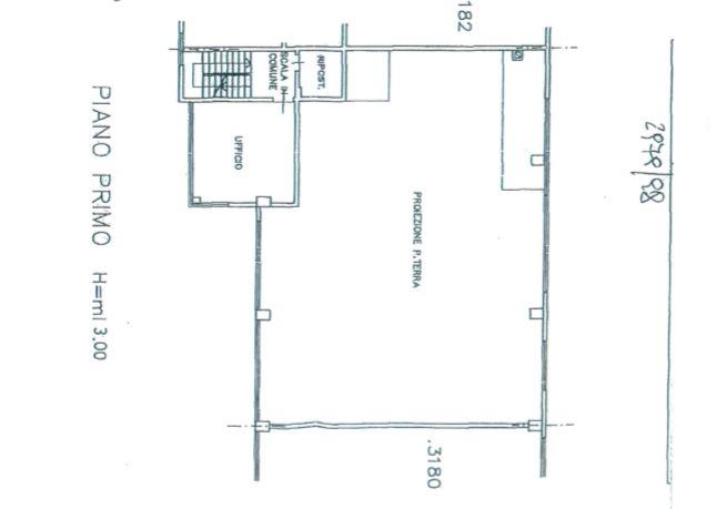 laboratorio-in-affitto-locazione---bolzano-2