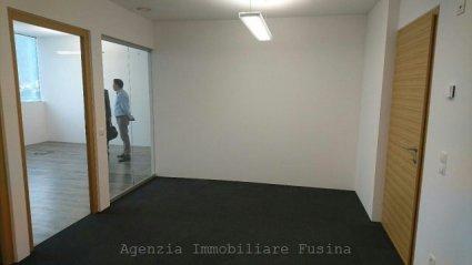 ufficio-in-vendita---bolzano-6