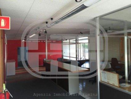 capannone-in-vendita---egna-5
