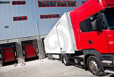 capannone-in-vendita---bolzano-0