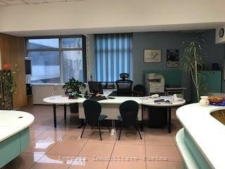 ufficio-in-vendita---bolzano-0