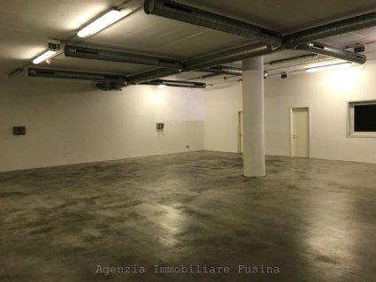 laboratorio-in-vendita---bolzano-6