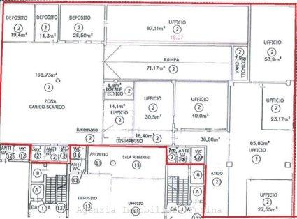 laboratorio-in-vendita---bolzano-9