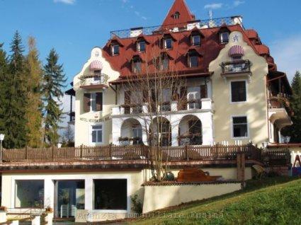 hotel in vendita - ronzone