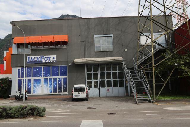 capannone-in-vendita---bolzano-1