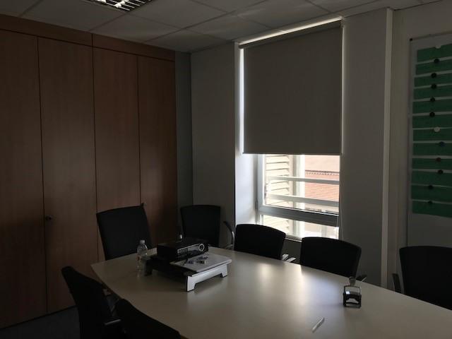 ufficio-in-vendita---bolzano-14