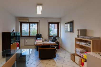 ufficio-in-vendita---bolzano-5