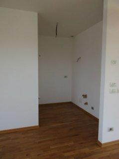 attico-in-vendita---bolzano-24