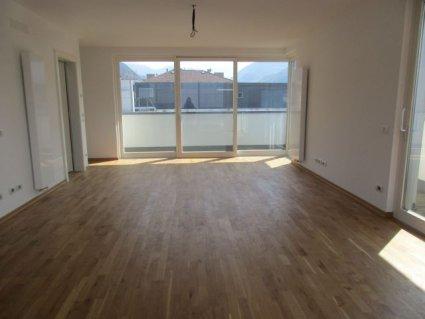 attico-in-vendita---bolzano-27