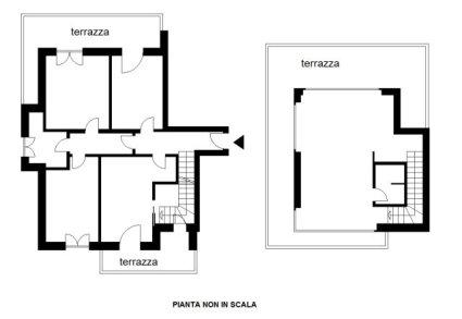 attico-in-vendita---bolzano-34