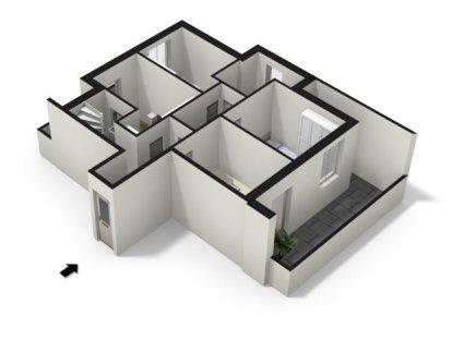 attico-in-vendita---bolzano-3