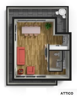 attico-in-vendita---bolzano-2